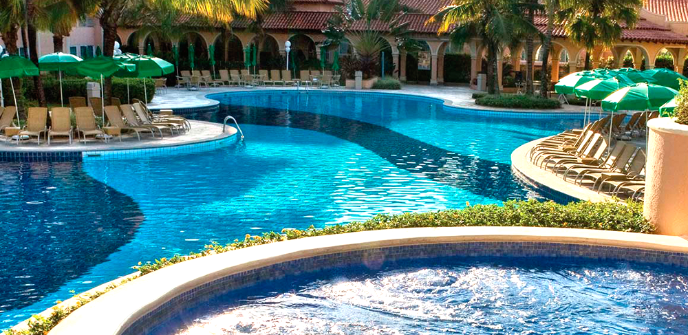 Retomada da Hotelaria – Qual será o futuro do turismo?