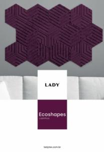 ecoshapes8