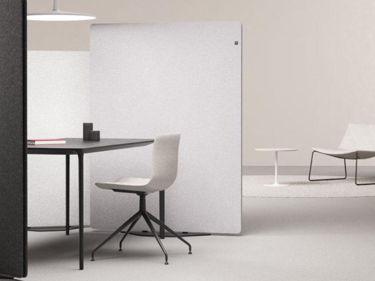 simplicidade-minimalista