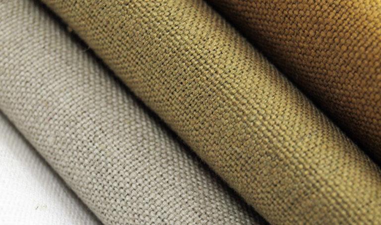 Ambientes acolhedores e texturas: entenda mais sobre o mercado de tecidos!
